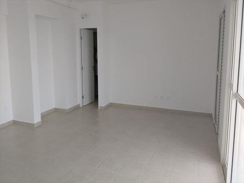 ref.: 433 - apartamento em bertioga, no bairro centro - 3 dormitórios