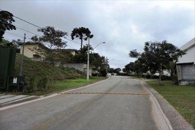 ref.: 4354 - terreno em carapicuiba, no bairro golf gardens