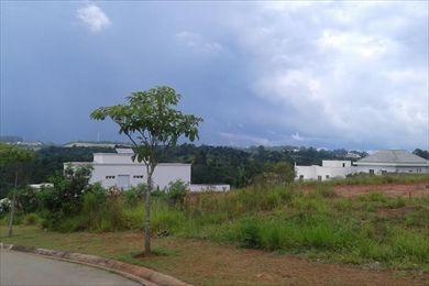 ref.: 4362 - terreno em cotia, no bairro vintage