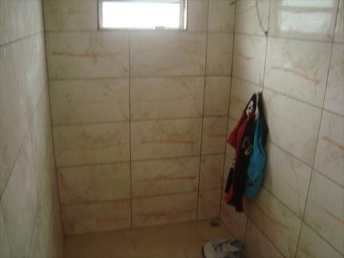 ref.: 43701 - casa em praia grande, no bairro samambaia - 2 dormitórios
