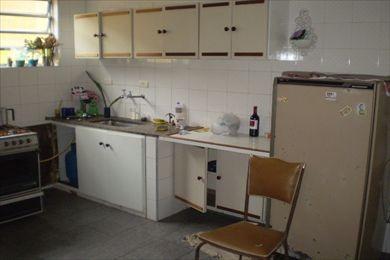 ref.: 43800 - casa em praia grande, no bairro boqueirão - 4