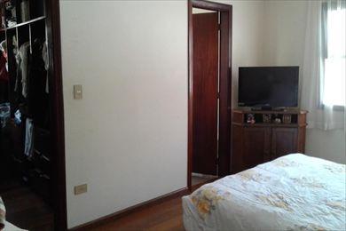 ref.: 4389 - casa condomínio fechado em cotia, no bairro são paulo 2 - 3 dormitórios