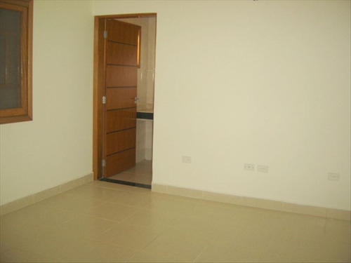 ref.: 44 - casa em praia grande, no bairro maracana - 3 dormitórios