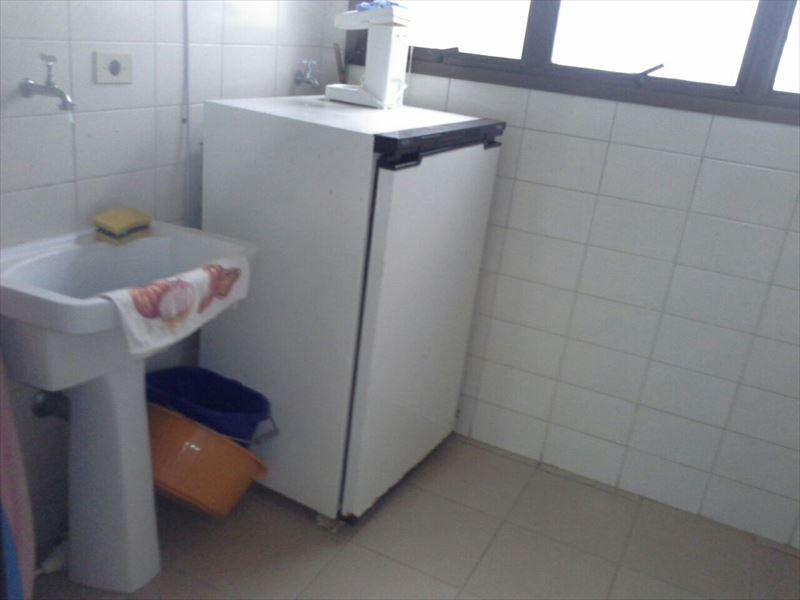 ref.: 440 - apartamento em bertioga, no bairro riviera de são lourenço - 2 dormitórios