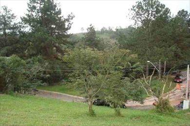 ref.: 440 - terreno em carapicuiba, no bairro fazendinha