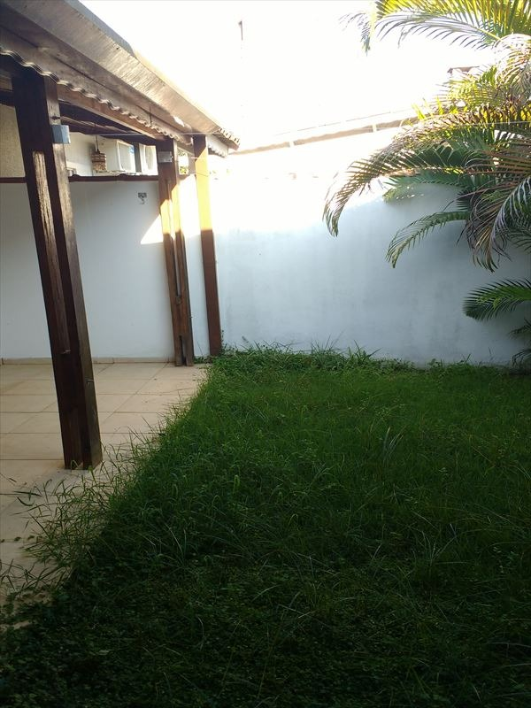 ref.: 441 - casa condomínio fechado em bertioga, no bairro maitinga - 2 dormitórios