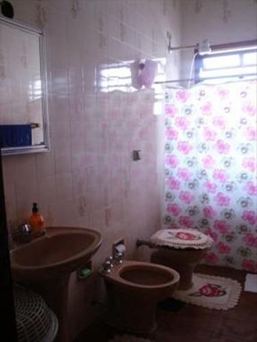 ref.: 441 - casa em itanhaem, no bairro suarao - 3 dormitórios