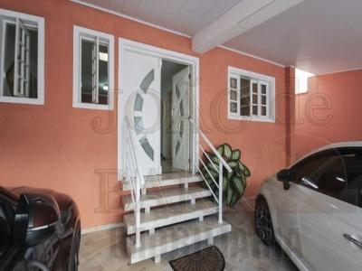 ref.: 441 - casa terrea em osasco para venda - v441