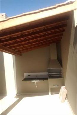 ref.: 4417 - casa em salto, no bairro santa marta iii - 2 dormitórios