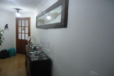 ref.: 4431 - casa condomínio fechado em cotia, no bairro granja 26 - 4 dormitórios