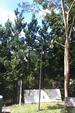 ref.: 4437 - terreno em cotia, no bairro colinas de são fernando