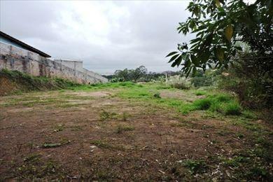 ref.: 4439 - terreno em carapicuiba, no bairro chacara são joão