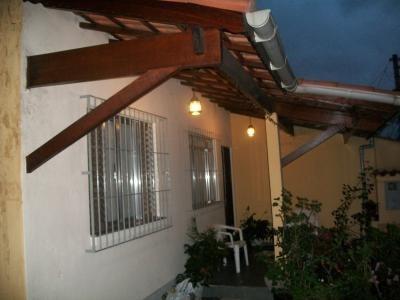 ref.: 444 - casa terrea em osasco para venda - v444
