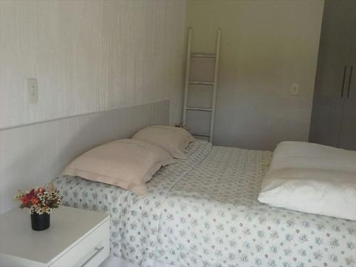 ref.: 445 - apartamento em bertioga, no bairro riviera de são lourenço - 3 dormitórios