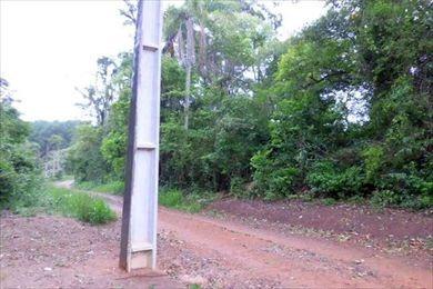 ref.: 4455 - terreno em ibiuna, no bairro vargem dosalto