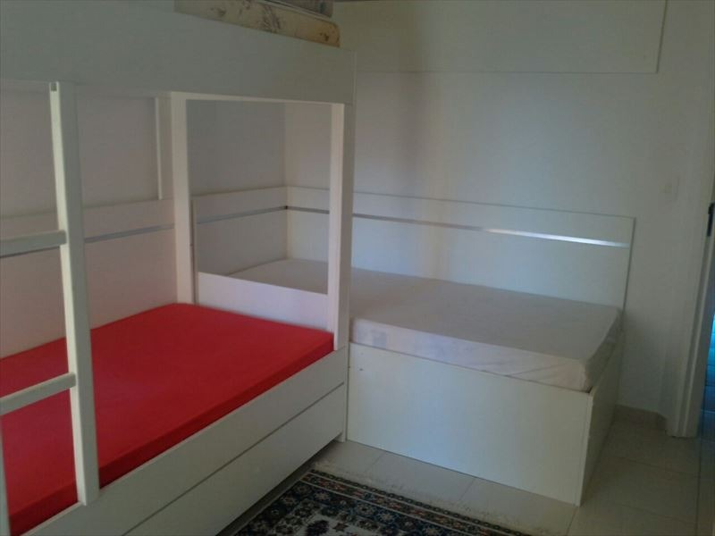 ref.: 446 - apartamento em bertioga, no bairro riviera de são lourenço - 3 dormitórios