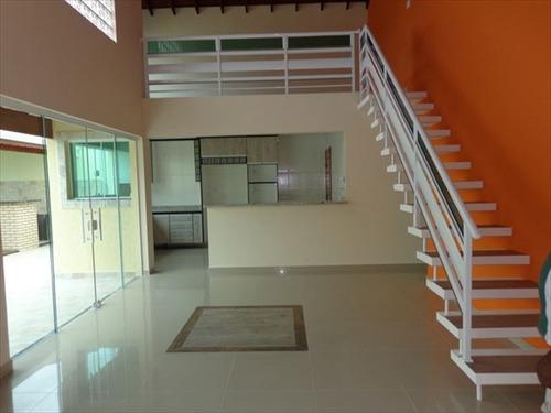 ref.: 446 - casa em praia grande, no bairro florida - 4 dormitórios