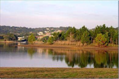 ref.: 4462 - terreno em ibiuna, no bairro piratuba
