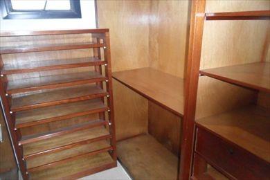 ref.: 4466 - apartamento em sao paulo, no bairro morumbi - 3 dormitórios