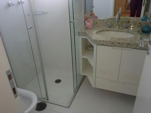 ref.: 447 - apartamento em bertioga, no bairro riviera de são lourenço - 3 dormitórios