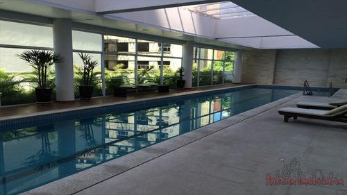 ref.: 4472 - apartamento em sao paulo, no bairro bela vista - 1 dormitórios