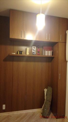 ref.: 4486 - apartamento em sao paulo, no bairro vila buarque - 1 dormitórios