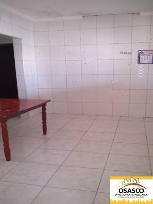 ref.: 4499 - chácara em cotia para venda - v4499