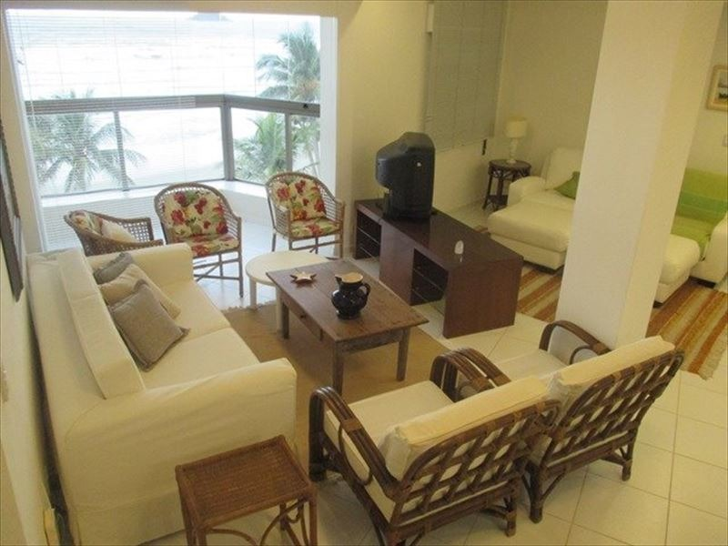 ref.: 450 - apartamento em bertioga, no bairro riviera de são lourenço - 3 dormitórios