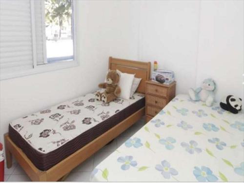 ref.: 451 - apartamento em bertioga, no bairro maitinga - 3 dormitórios