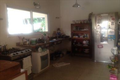 ref.: 4520 - casa condomínio fechado em carapicuiba, no bairro reserva do moinho - 3 dormitórios