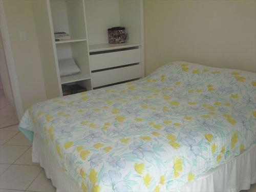 ref.: 454 - apartamento em bertioga, no bairro maitinga - 3 dormitórios