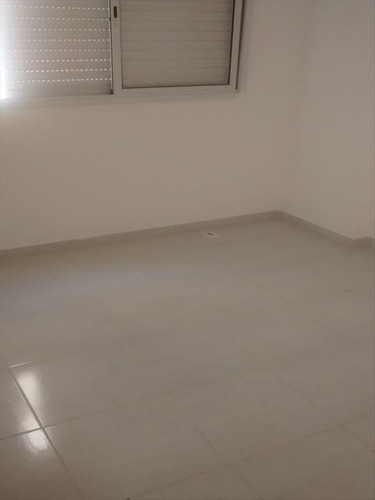 ref.: 454 - apartamento em praia grande, no bairro tupi - 2 dormitórios