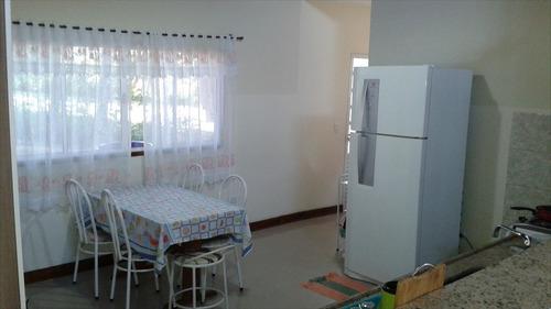 ref.: 4559 - casa em cotia, no bairro colina do são fernando - 4 dormitórios