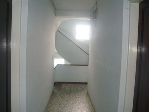ref.: 45601 - apartamento em praia grande, no bairro ocian - 1 dormitórios