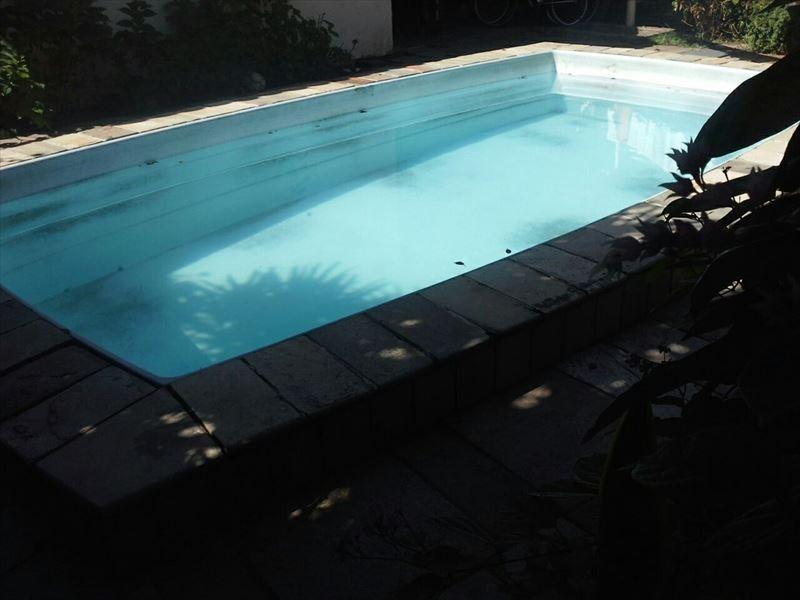 ref.: 457 - casa condomínio fechado em bertioga, no bairro riviera de são lourenço - 4 dormitórios