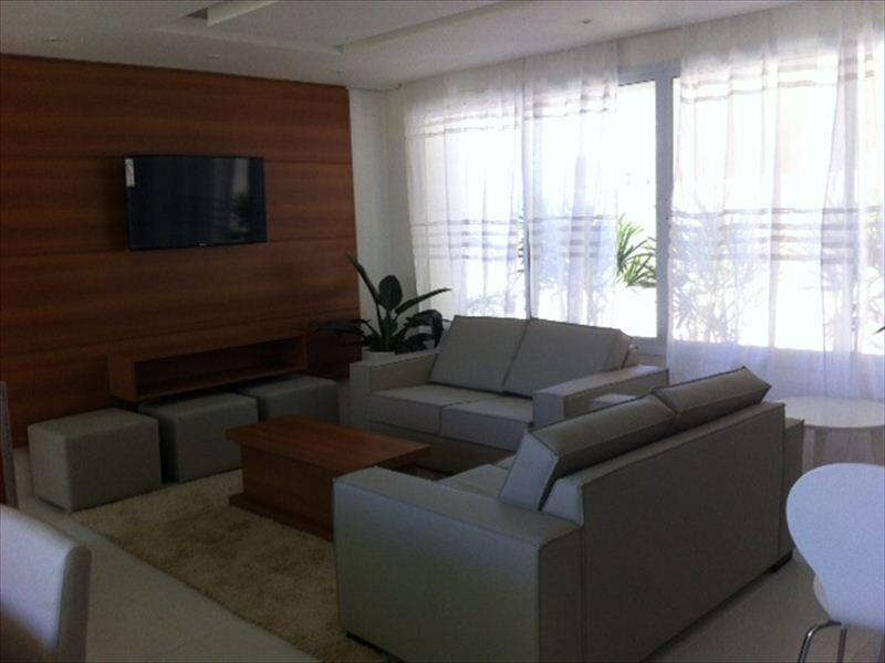 ref.: 45900 - apartamento em sao paulo, no bairro saude - 2 dormitórios