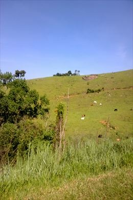 ref.: 4592 - terreno em guaratingueta, no bairro figueira