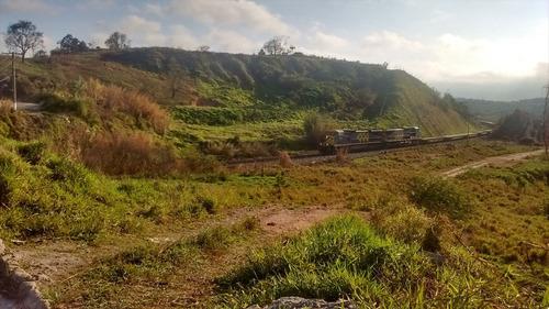 ref.: 4596 - terreno em são paulo, no bairro itaquaquecetuba