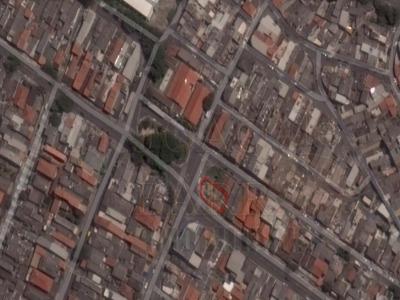 ref.: 46 - terreno em osasco  para aluguel - l46