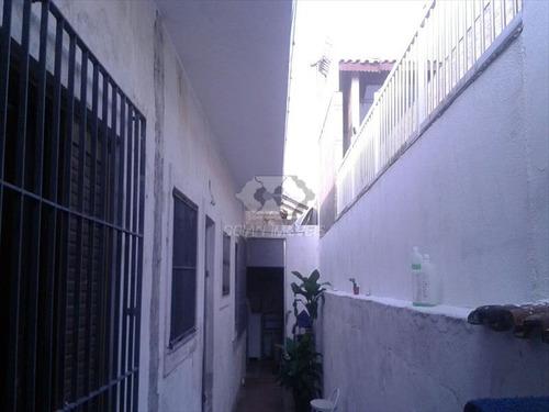 ref.: 460 - casa em praia grande, no bairro mirim - 2 dormitórios