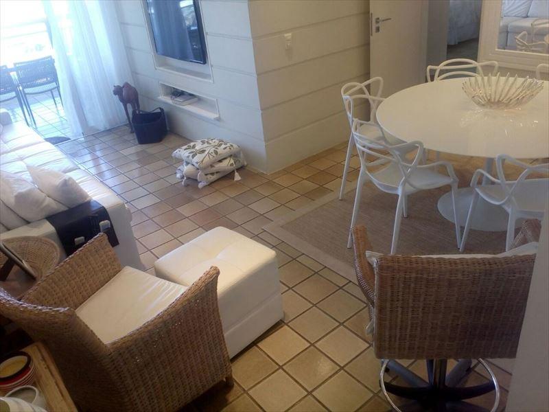 ref.: 461 - apartamento em bertioga, no bairro riviera de são lourenço - 3 dormitórios