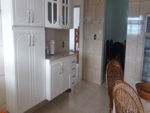 ref.: 461 - apartamento em praia grande, no bairro caicara - 2 dormitórios