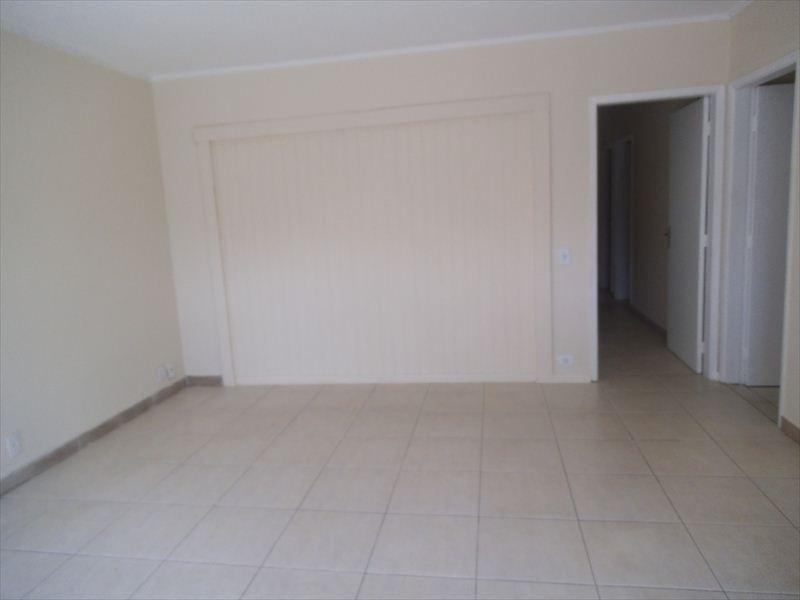 ref.: 4625 - casa em cotia, no bairro jardim da gloria - 3 dormitórios