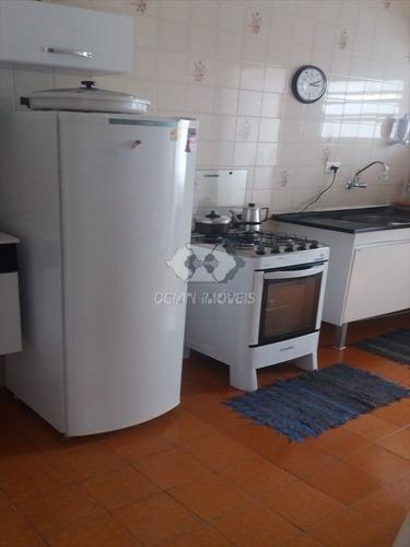 ref.: 463 - apartamento em praia grande, no bairro ocian - 1 dormitórios