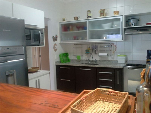 ref.: 464 - apartamento em bertioga, no bairro riviera de são lourenço - 3 dormitórios