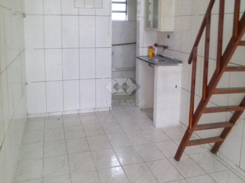 ref.: 464 - apartamento em praia grande, no bairro ocian - 1 dormitórios