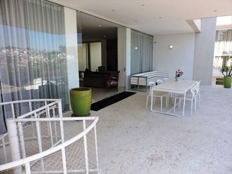 ref.: 4648 - casa condomínio fechado em carapicuiba, no bairro golf village - 4 dormitórios