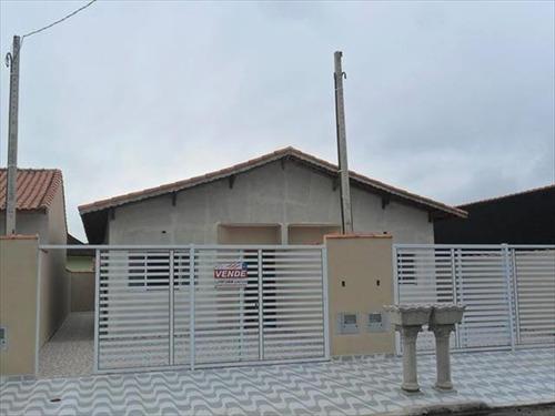 ref.: 465 - casa em mongagua, no bairro jardim praia grande - 2 dormitórios