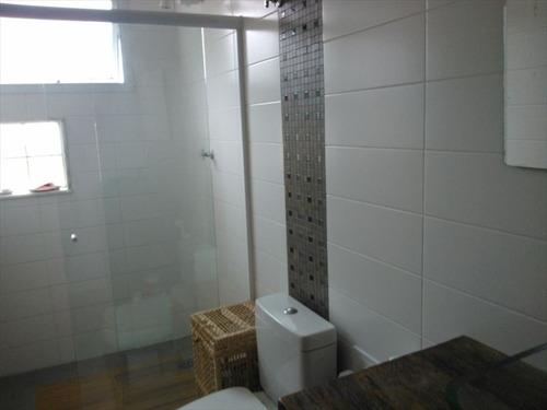 ref.: 4659 - casa condomínio fechado em cotia, no bairro veredas da granja - 3 dormitórios