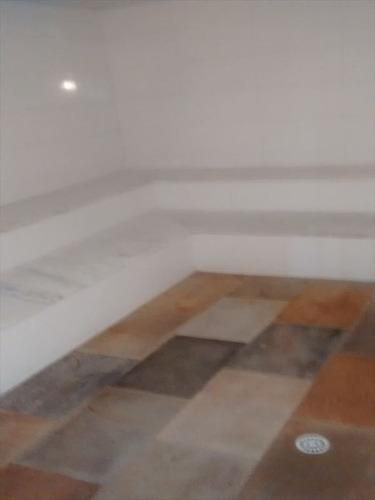ref.: 466 - apartamento em praia grande, no bairro aviacao - 2 dormitórios